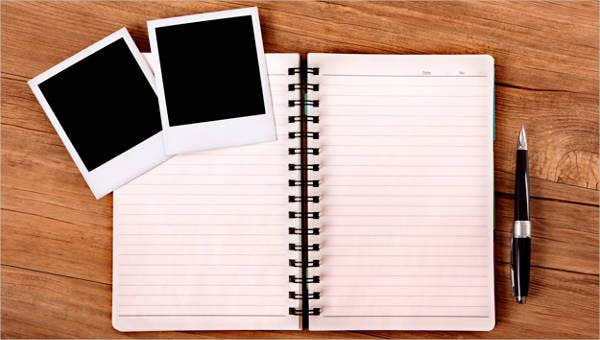 printablegridpapertemplates1
