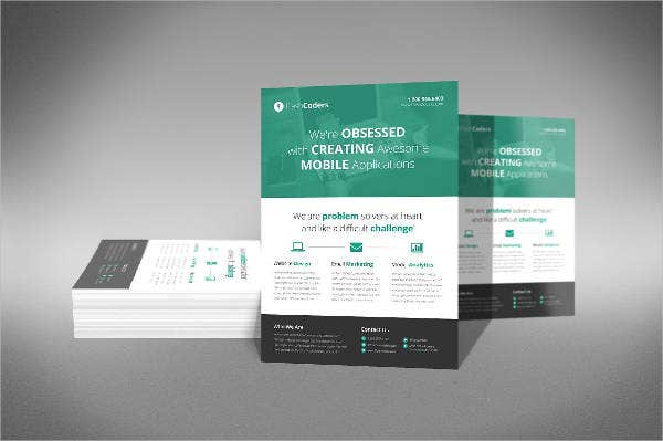 flat-design-corporate-flyer