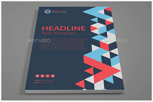 modern-geometric-corporate-flyer