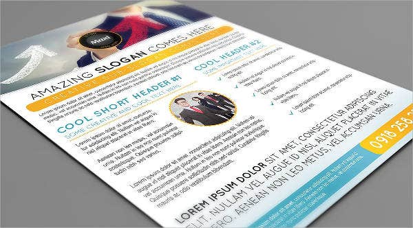 clean-corporate-flyer-template
