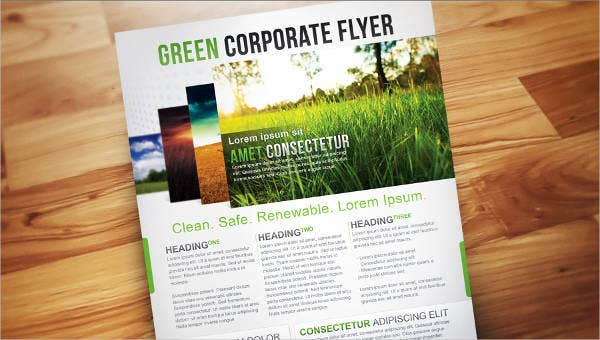 corporateflyertemplates