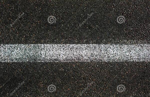 asphalt-grunge-road-texture