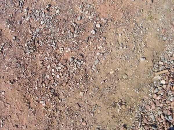 dirt-grunge-road-texture