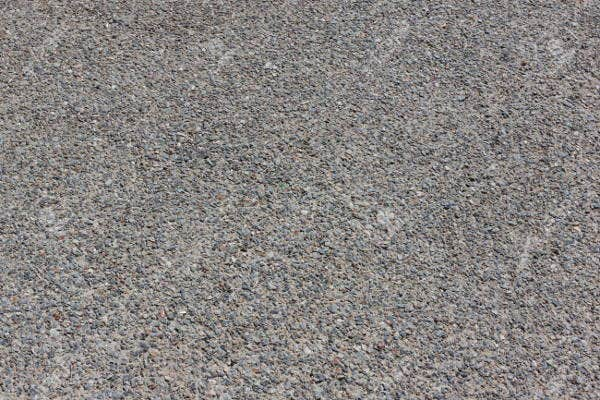 grunge-road-pavement-texture