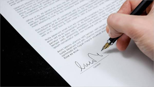 printable sample operating agreement