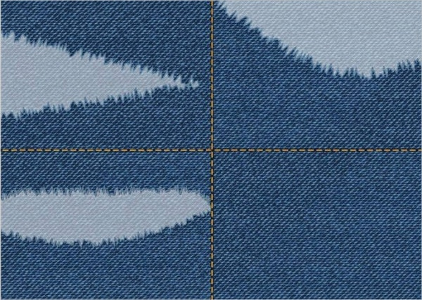 subtle-fabric-texture-for-photoshop