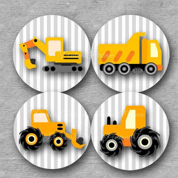 construction-truck-stickers
