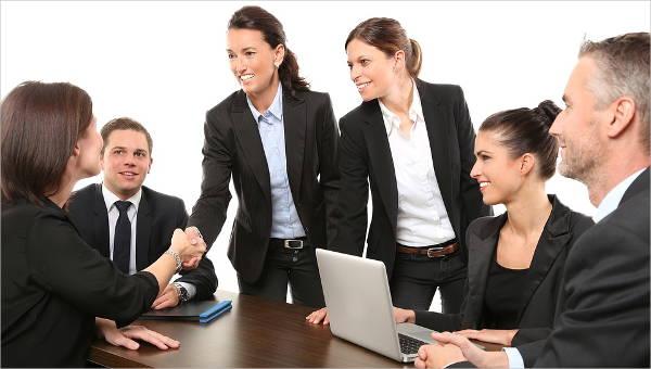 employeesigninsheet