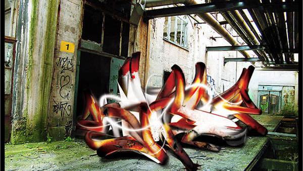 graffitilettersfeatureimages