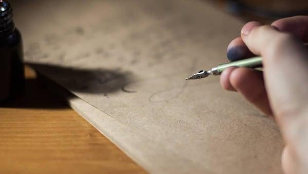 writtenwarningtemplate