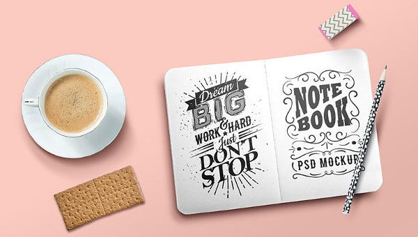 freesketchbookmockups