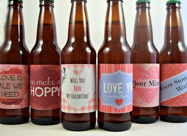 valentines-day-beer-bottle-labels