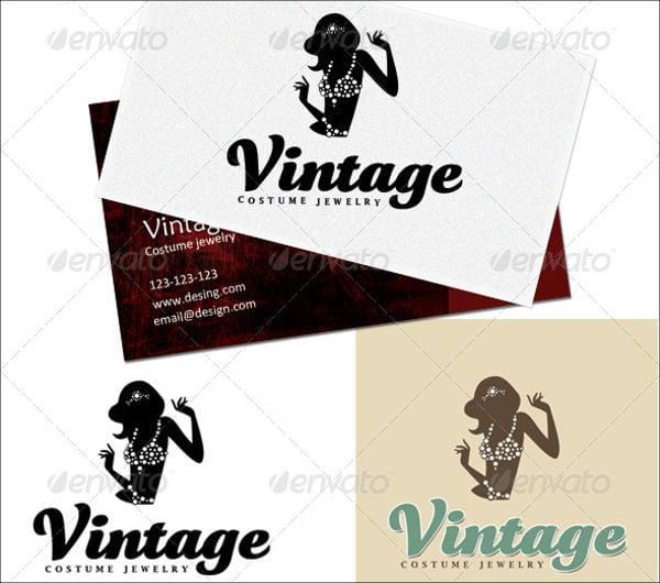 vintage-jewelry-tag