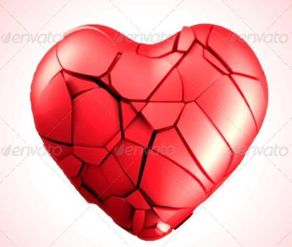 broken-heart-silhouette