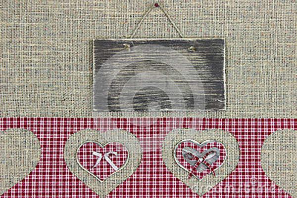 heart-border-silhouette