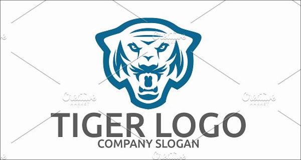 tiger-brand-logo
