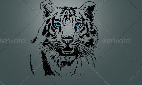 black-tiger-logo