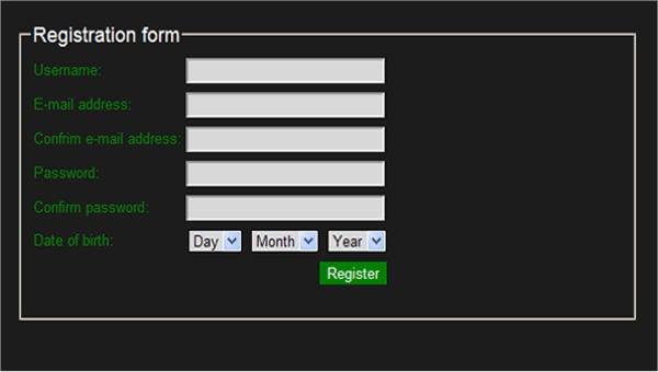 printableregistrationform