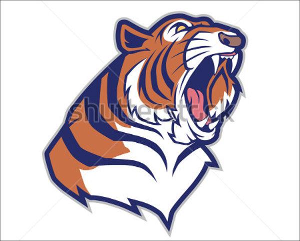 tiger-cat-logo