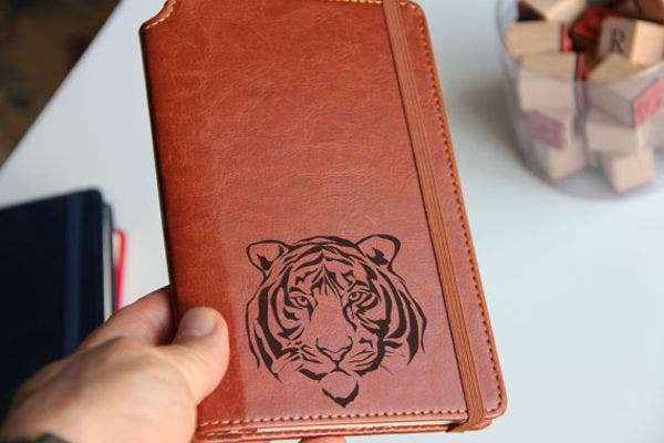 tiger-logo-for-company