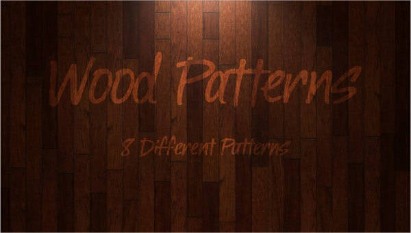 wood patterns featue images