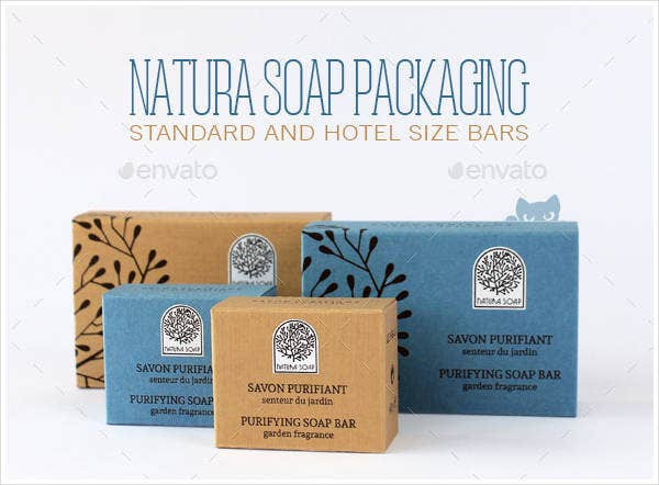 natura-soap-packaging