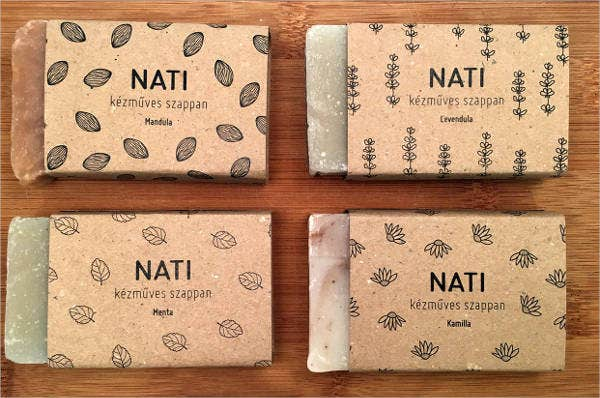 handmade-soap-packaging