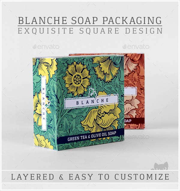 blanche-soap-packaging