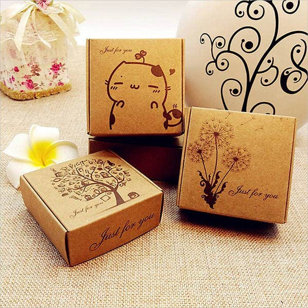 soap-gift-packaging
