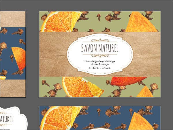 organic-soap-packaging