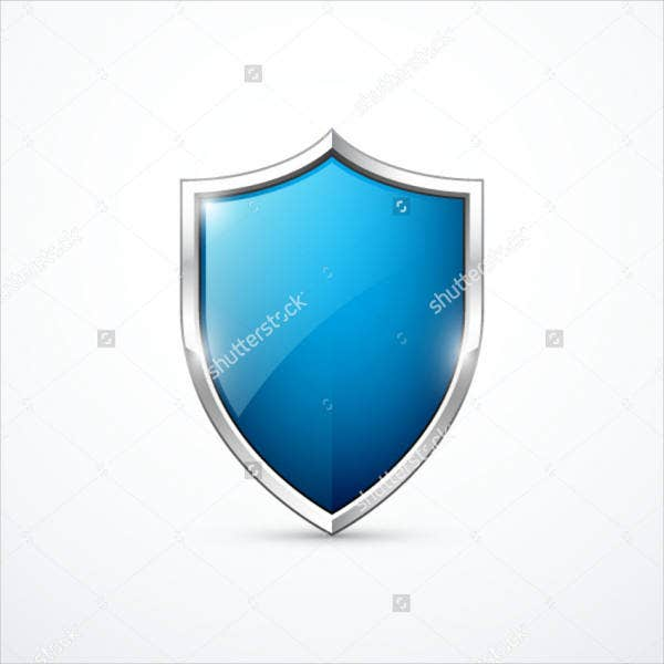 shield-blue-vector