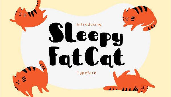 best comic fonts