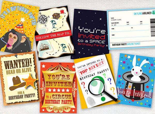 invitationcards