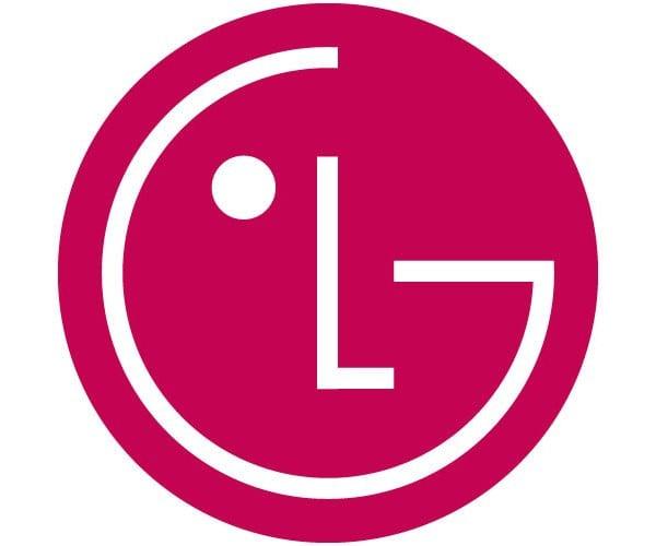 free lg logo template