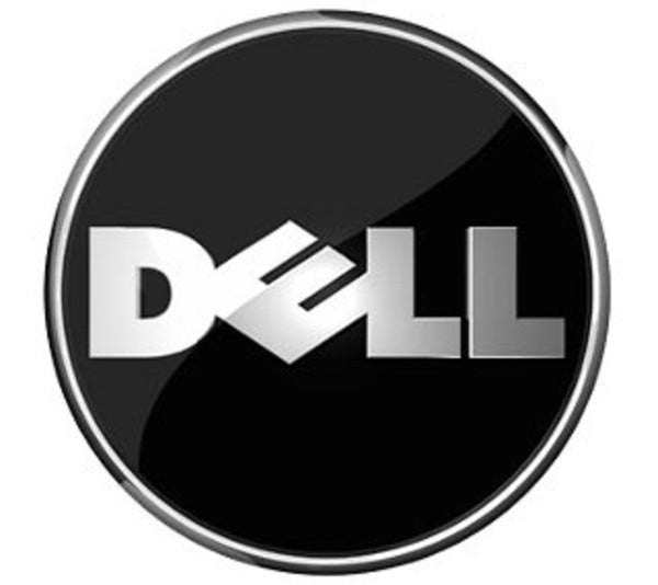 Dell Logo Free Download