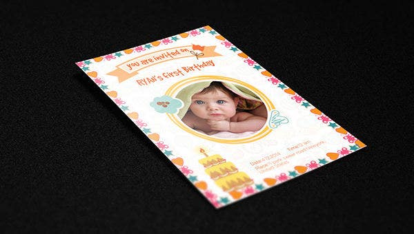 freeprintablebirthdayinvitations