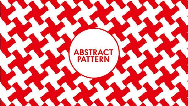 abstractpatterns