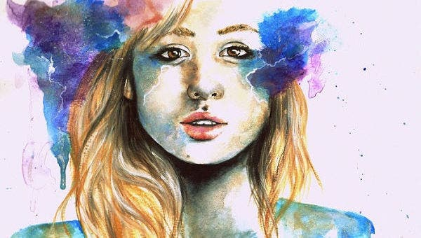 beautifulwatercolorillustrations