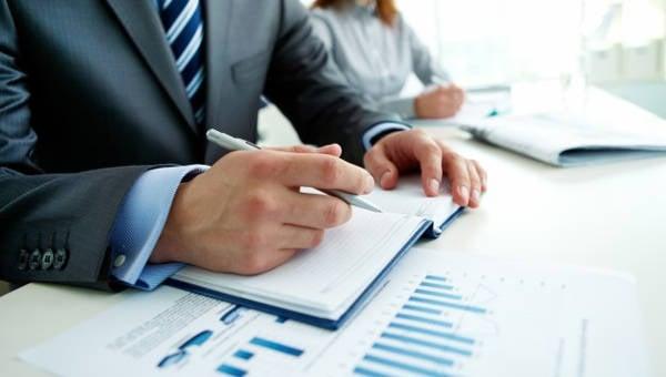 best executive summary samples