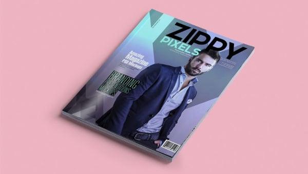 photorealisticmagazinecovermockups
