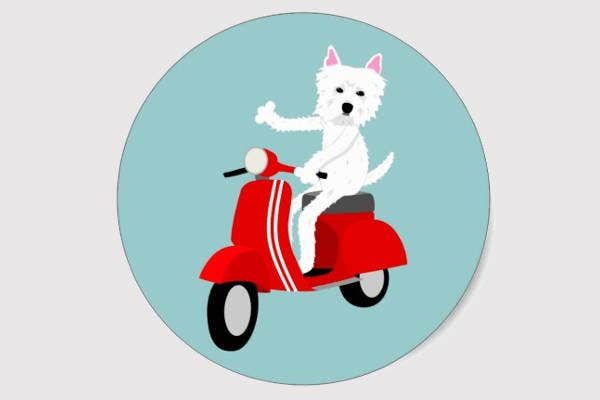 funny-motorcycle-stickers