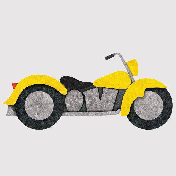 motorcycle-decal-stickers