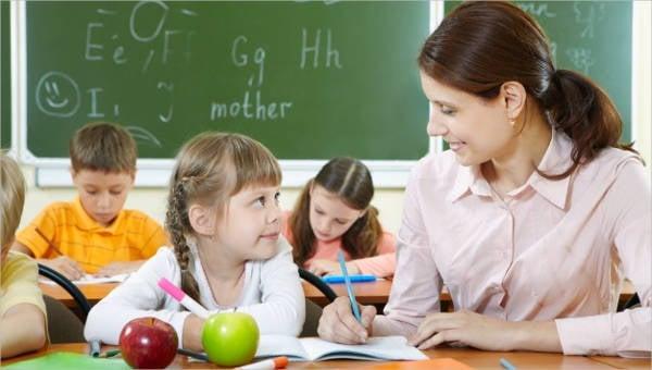 preschoolteacherresumes