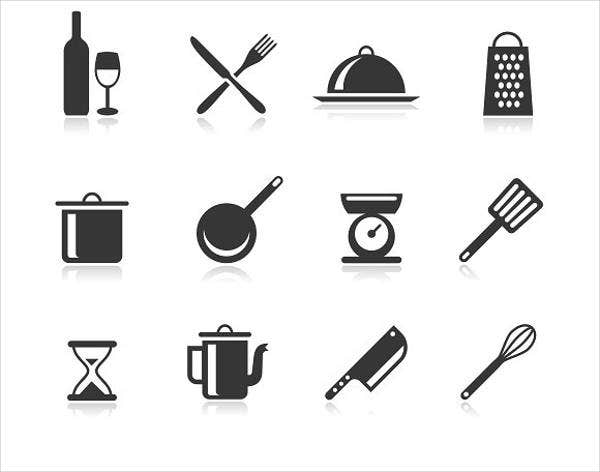 cooking-and-kitchen-icons