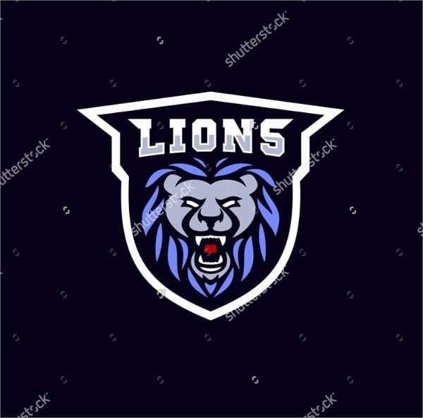 gaming-lion-logo