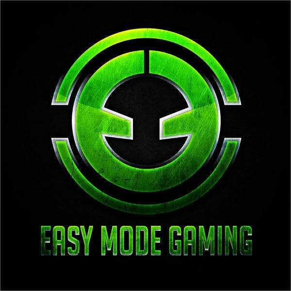 easy-mode-agaming-logo