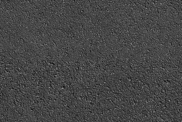 9 Road Textures Free Sample Example Format Download
