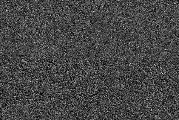 Dark Road Texture