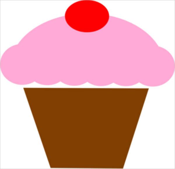 cupcake-clip-art-vector
