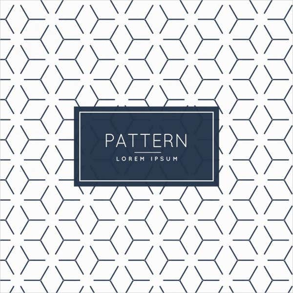 free vector pattern template